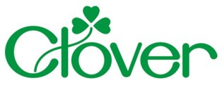 Buy Clover Products