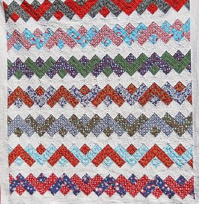 Christmas Fabric - Moda Charm Pack - Be Jolly by Deb Strain-35