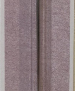 Bodkin Elastic Threader