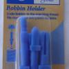 Birch Bobbin Holders-204