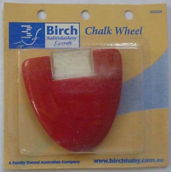 Birch Quilters Chalk Wheel-219