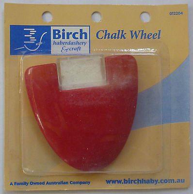 Birch Quilters Chalk Wheel-219