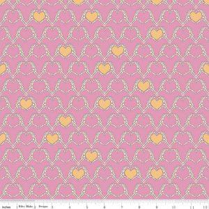 C4961-Pink
