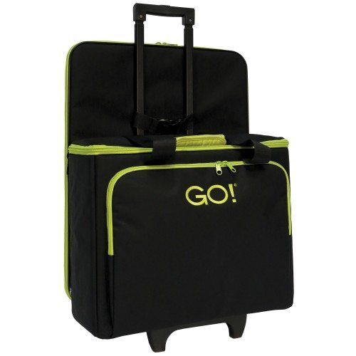 55250-go-tote-black-angled-5in