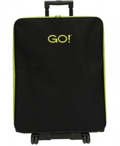 55250-go-tote-black-back-5in