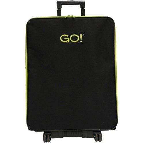 55250-go-tote-black-back-5in