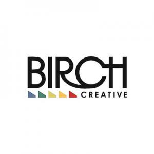 Birch Creative