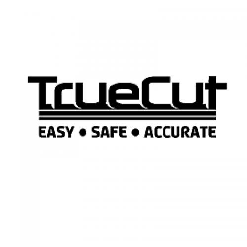 TrueCut