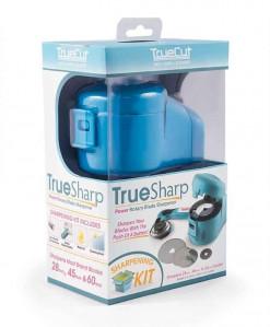 TrueSharp Blade Sharpener