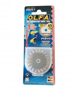 olfa-pib45-1_front