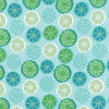 Coral Queen Of Sea Aqua 20514 12