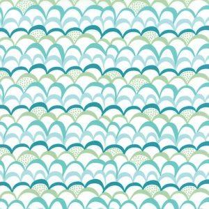 Coral Queen Of Sea White Ocean 20515 21