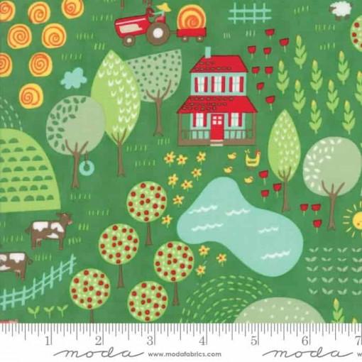 farm-fun-grass-m20531-15