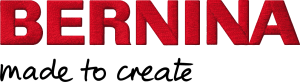 Bernina - made to create