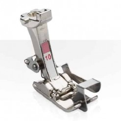 Bernina Presser Foot #10