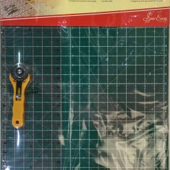 Quilting Kit Large ER4104