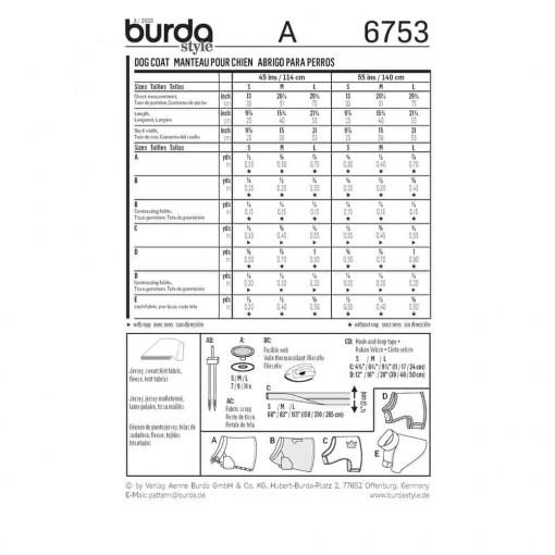 B6753_env_back