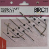 Birch_012651