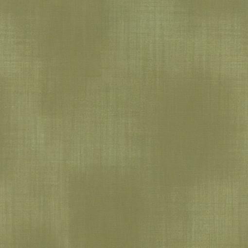 Moda Fabrics 1357-36