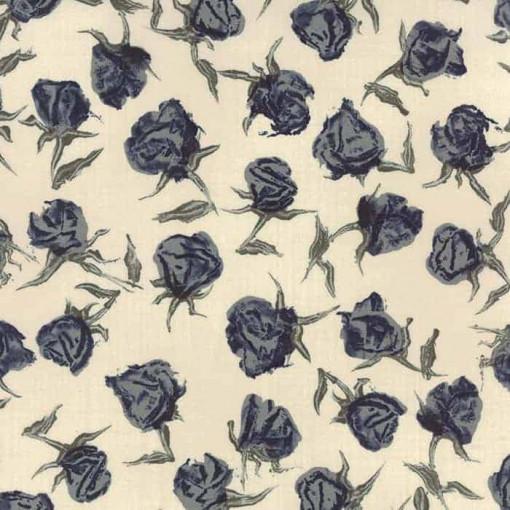 Moda Fabrics 1390-12