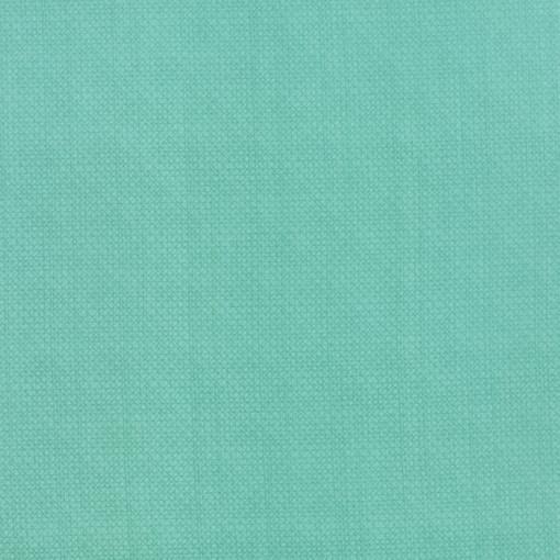 Moda Fabrics - Sweetness 17853-12
