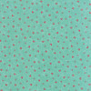 Moda Fabrics - Sweetness 17854-22