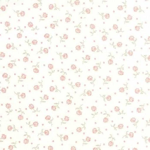 Moda Fabrics - Sweetness 17855-21