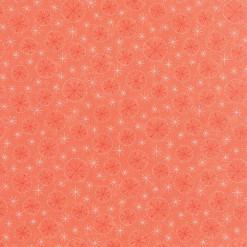 Moda Fabrics - Sweetness 17856-14
