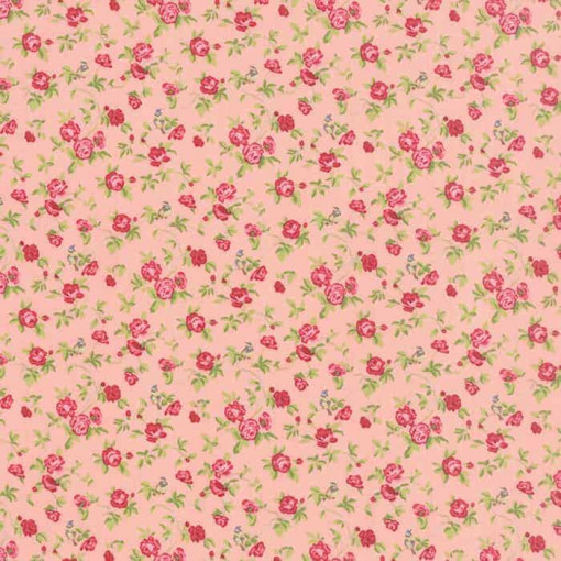 Moda Fabrics 18611-18