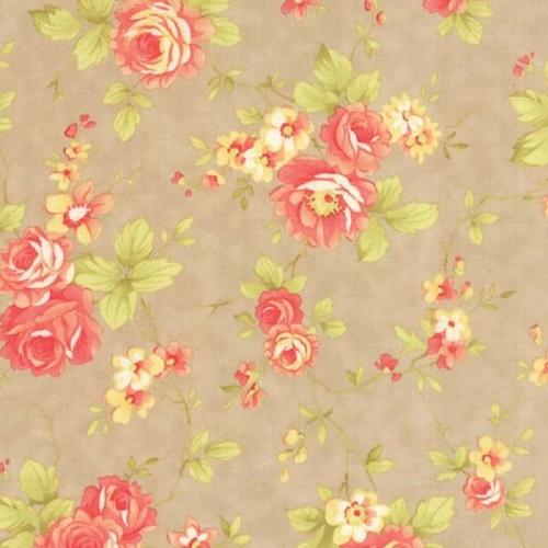 Moda Fabrics Farm House 20250-15