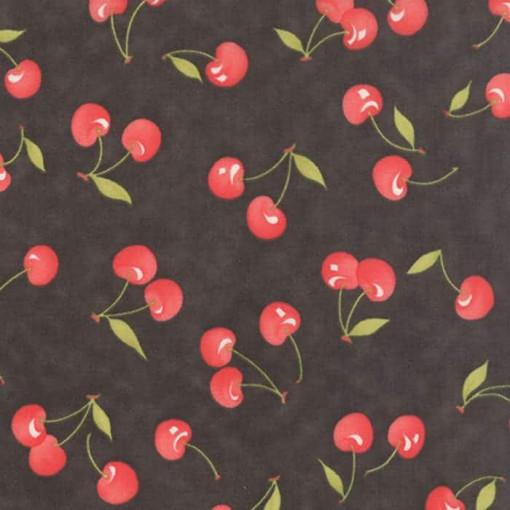 Moda Fabrics Farm House 20251-18