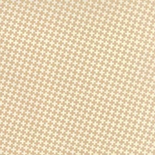 Moda Fabrics Farm House 20256-15