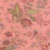 Moda Fabrics 2760-12