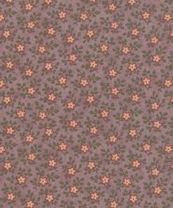 Moda Fabrics 2763-14