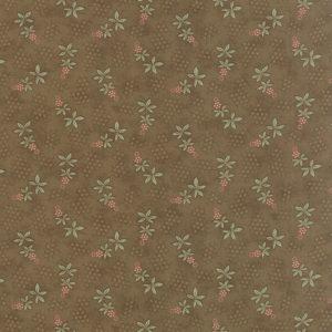 Moda Fabrics 2764-16