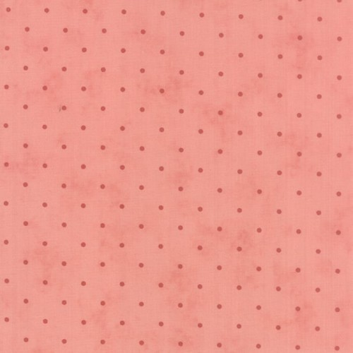Moda Fabrics 2766-22