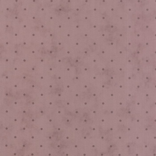 Moda Fabrics 2766-24