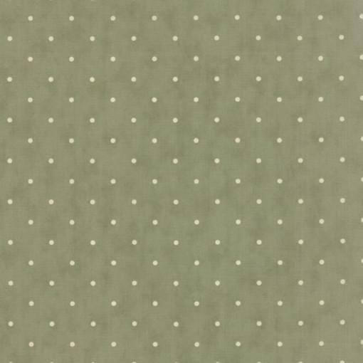 Moda Fabrics – Hyde Park 2766-25