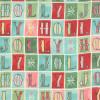 Moda Fabrics Evergreen 30400-11