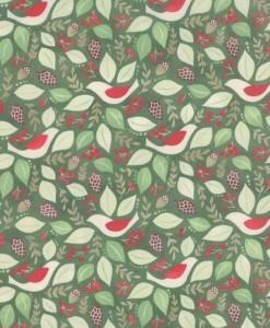 Moda Fabrics Evergreen 30401-13