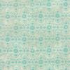 Moda Fabrics Evergreen 30405-14