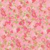 Moda Fabrics Colette 33051-11
