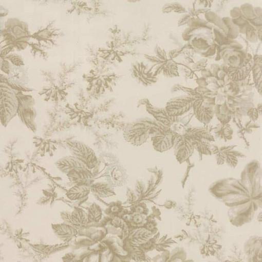 Moda Fabrics 42220-11