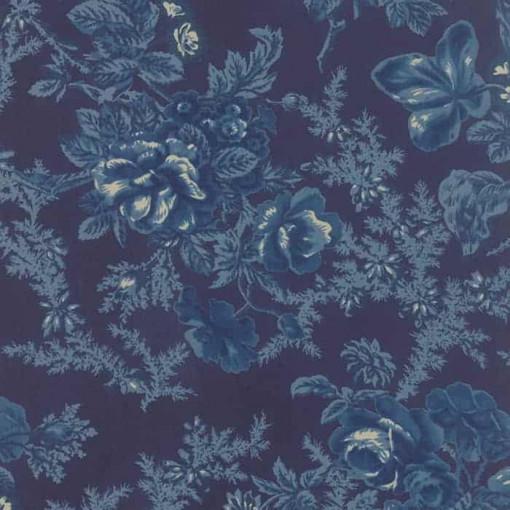 Moda Fabrics 42220-15