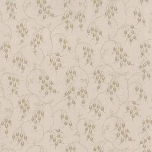 Moda Fabrics 42222-11