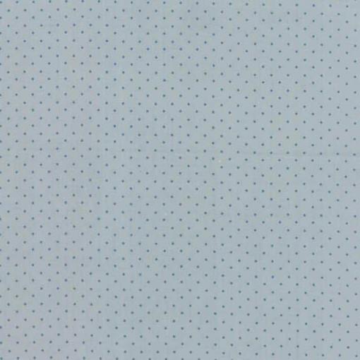 Moda Fabrics 42223-14