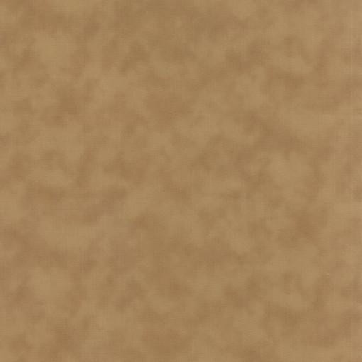 Moda Fabrics Mill Book 1889 46171-42