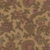 Moda Fabrics 46200-17
