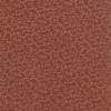 Moda Fabrics Mill Book 1892 46205-16