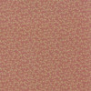 Moda Fabrics Mill Book 1889 46205-18